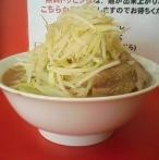 takemaru5.png