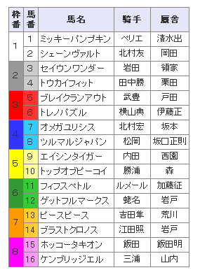 afs08st.png